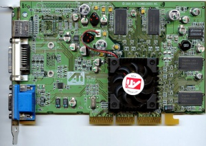 ATI RADEON 9000 SEC FAMILY WINDOWS VISTA DRIVER