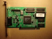 S3 TRIO32 64 PCI DESCARGAR DRIVER